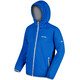 Regatta Lyle IV Jacket Men Oxford Blue